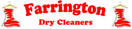 Farrington Dry Cleaners